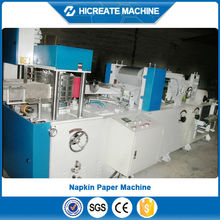 facial tissue industrial machines used paper converting machines