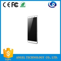2015 Brand Mobile Phone Phone 6 16gb 64gb 128gb,LTE 4g unlocked smartphone