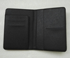 Multi Purpose Leather Passport Cover for Passport, Cash, Documents and Cards