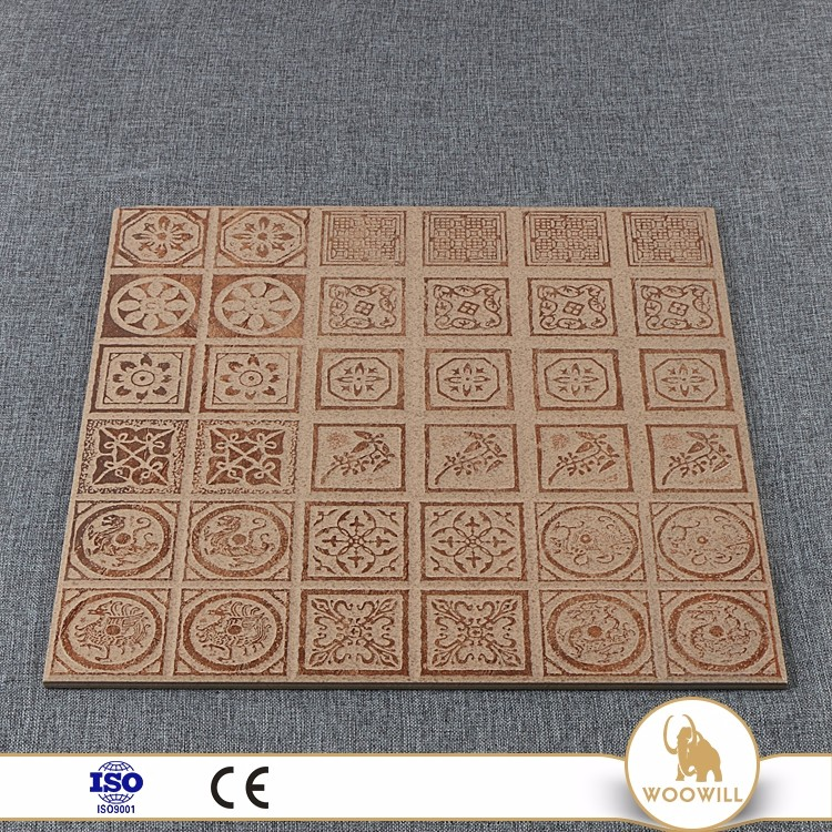 many pattern design synthetic marble ceramic star tile floor