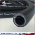 Hydraulic Rubber Hose SAE 100 R6 /EN 854 1TE made in China free samples