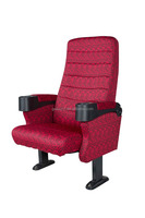 movealbe cinema seating commercial theater seats
