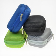 colorful for electronic storage bag eva case