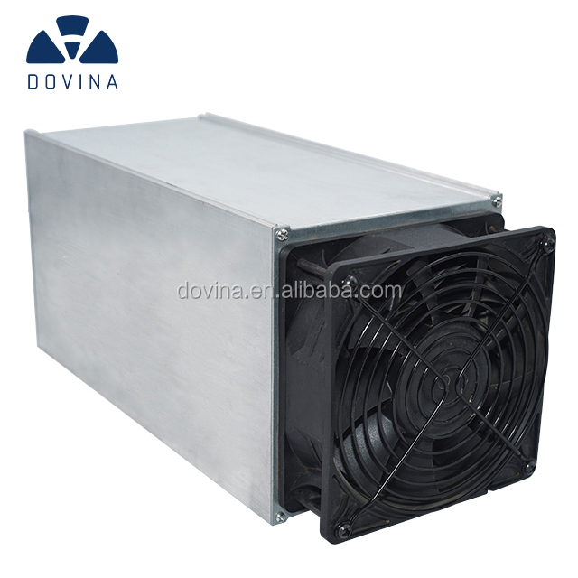 Fast Delivery Baikal Miner Baikal Giant <strong>X10</strong> asic mining machine