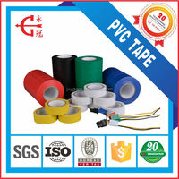 2015 YG Brand TAPE PVC wonder PVC air conditioner Pipe wrapping tape duct tape