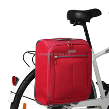 New Rolling travel trolley luggage bag,Trolling Travel bag