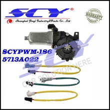 For Toyota Camry Corolla Power Window Motor 94854556 94857529 94857535 MB655542 742-601 742601