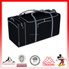 Foldable Duffle Bag for Heavy Loaded Pack, lightweight sport bag sport duffel bag