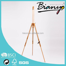 professional painting stand canvas painting stand drawing easel