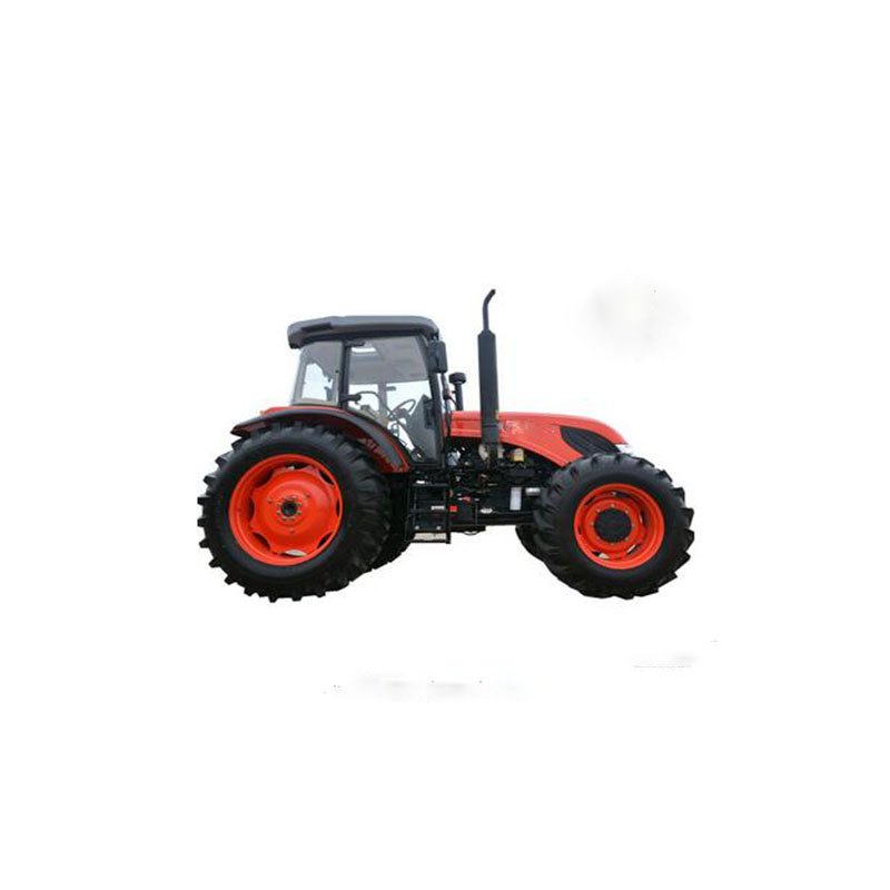 good quality mini 30 45 55hp tractor and farming equipment for agriculture