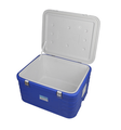 Mutifunction toss game and cooler box(40 liters)