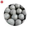 High Quality and Chrome Casting Iron Steel Ball