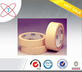 Best automotive masking tape bulk with pressure adhesive