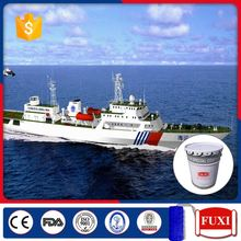 RPEH-405 Anti Fouling Loop Anchor Marine Paint For Ship