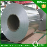 Super quality stainless steel coil raw materials for milk cans