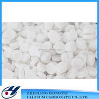 Best selling products cold resistance pvc granule
