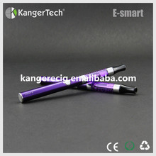 2014 newest product 100% original kanger e smart starter kit,kanger e smart e cigarette with wholesale price
