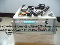 vp37-I VP37 /VE37 fuel pump tester in stock