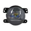Factory Direct Auto Fog Light Quality LED Fog Light