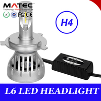 OEM Available Auto Spare Part LED