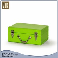 Home Decorative Hot Sale Colorful trunk belt