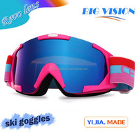 Fashion racing motocross goggles,racing motorcycle goggle,goggles motocross