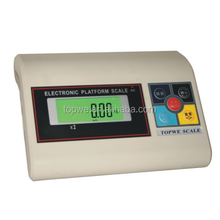 Digital Weighing Terminal Indicator