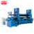 China products/suppliers. W11S-30X3200 Universal Top Roller Rolling and Bending Machine