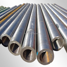 din 2448 st35.8 low temperature carbon steel ltcs seamless pipe price 900mm