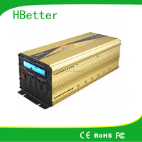 power inverter 2000w power inverter with ups funtion