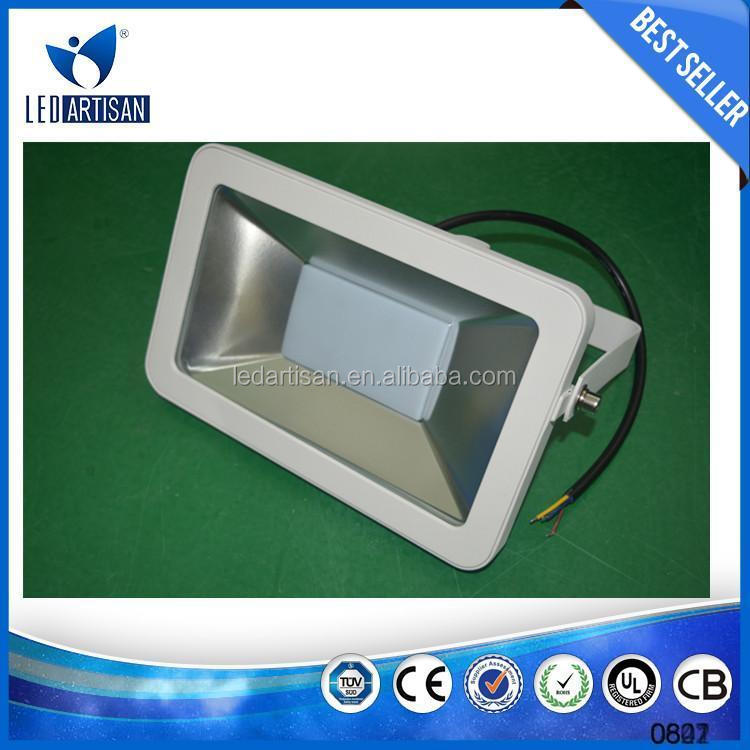 Nice Design Made In China led flood light driver