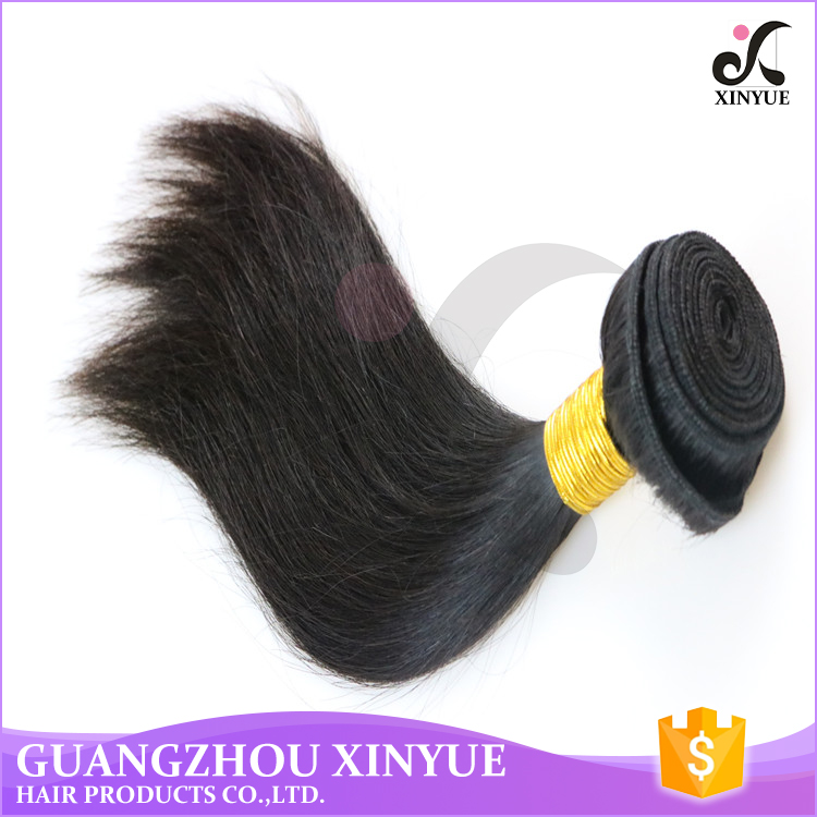 Factory price indian human hair 28 inch 3 bundles online sale straight hair for women
