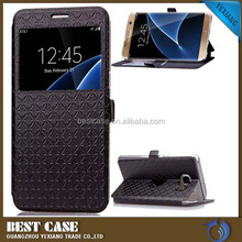 high quality shockproof case for samsung galaxy note 8.0