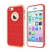 Alibaba Express Mobile Phone Case For iPhone 5 China Supplier