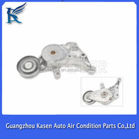 038903315 YM216K254AA 1376631 038903315F 038903315AB 038903315AE Timing Tensioner Pulley for VW/AUDI/Ford/opel/Skoda