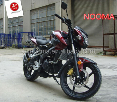 Perfect racing motorcycles for sale 150cc 250cc