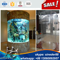 on sale large diameter plastic pipe