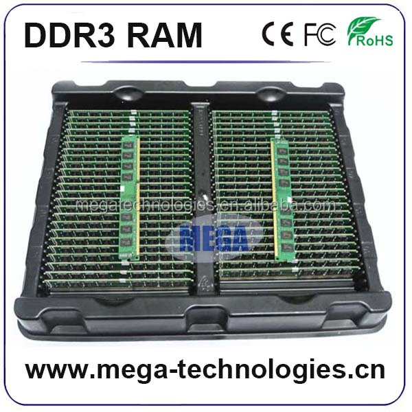 cheap computer parts desktop ddr3 1333mhz 4gb ddr4 ram price