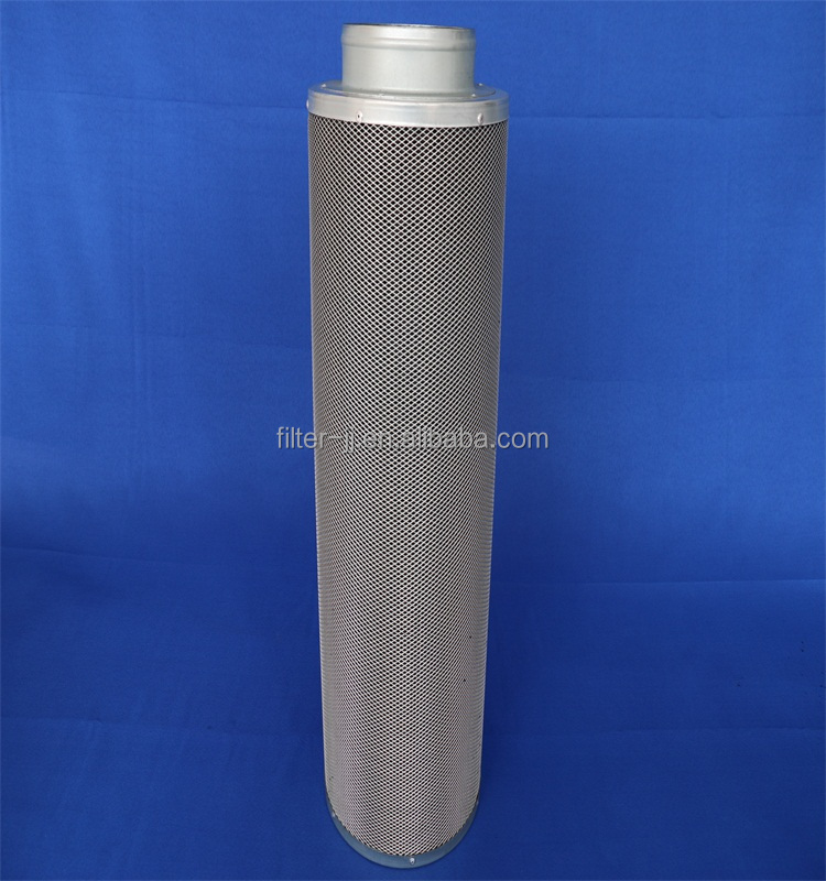 Activated carbon air filter manufacturer of China /carbon filters factory/carbon bed depth 30-38mm carbon filters