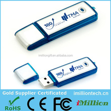 white 2gb 4gb gift usb pen drive,promotional gifts usb flash drive 2gb,usb pen drive gift box 2gb 4gb