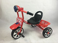 BABY RIDE ON BIKE 2017 CHEAP BABY SMART TRICYCLE NEW PRODUCTS