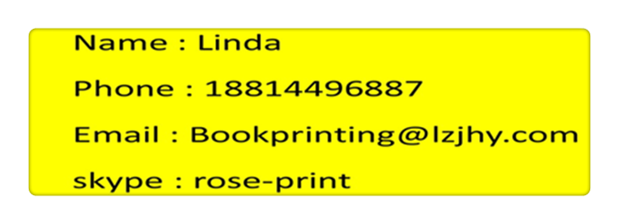 cheap wholesale 3d business card printing