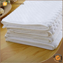 2015 China Design 100% Cotton Indian Towel, Cotton Bath Towel