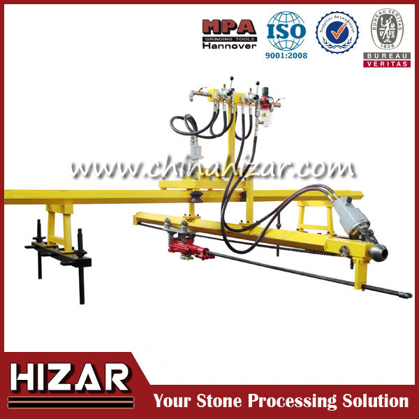 High quality hydraulic water well drilling machine with cabin