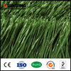 cheap fake synthetic grass for soccer fields