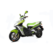 Durable Vespa Advanced Quality Electric Motorcycle