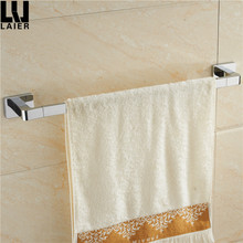 16725 unique bathroom design bathroom sets accessories towel rod