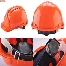 v model safety helmet,safety hard hat,CE EN397 helmet Construction MSA's Gard