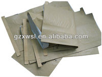 Professional High Quality Paper&Plastic Packaging Bags Manufacturer