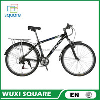 Light weight stnding food MTB bike MTB bicycle for sale